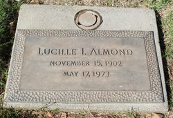 Lucille I. Almond
