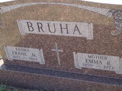 Emma Rose <i>Maresh</i> Bruha