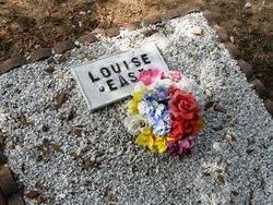 Louise Easy