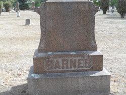Frances S. Barnes