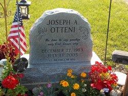 Joseph Otteni
