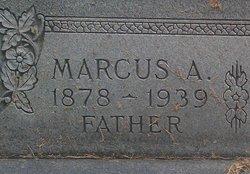 Marcus Adolph Beutler