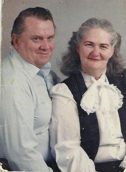 Virginia Anne Elizabeth <i>Denisiuk</i> Taylor