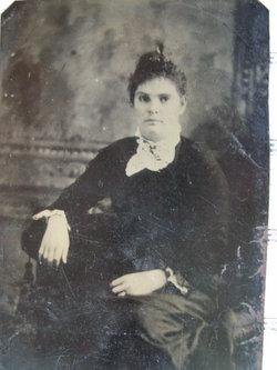 Sarah E. Easter Watson