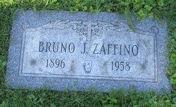 Bruno Joseph Zaffino