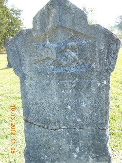 William Richardson Chandler