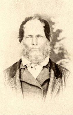 John Beaver