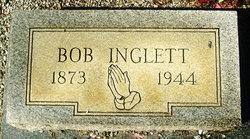 Bob Inglett