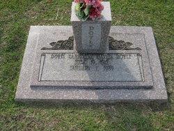 Doris Ernestine <i>Davies</i> Doyle