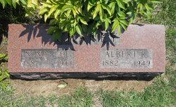 Albert R Chaney
