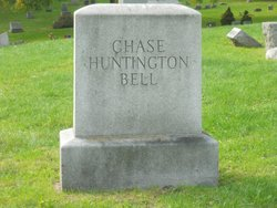 Cornelia Winslow Nellie <i>Huntington</i> Huntington