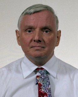 Civ. Billy J. Ferrell