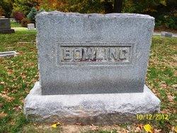Ray Taylor Bowling