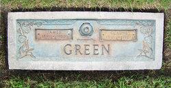 Gladys Green