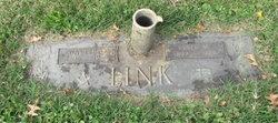 Walter O Link