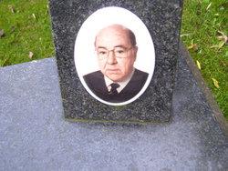 Leon Tratsaert