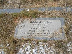 William Louis Austin