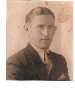 Edward Charles Ed Maderer