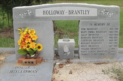 Howard Brantley