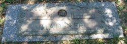 Clement Andrew Maderer