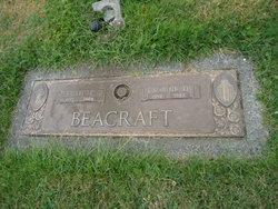 Boyd Edward Milton Beacraft