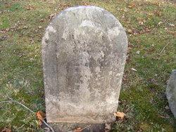 Delia A. <i>Draper</i> Custer