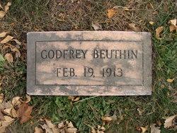 Godfrey Beuthin