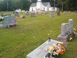 Addison Reynolds Cemetery