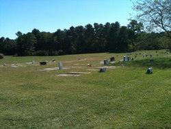 Masonic Burial Grounds