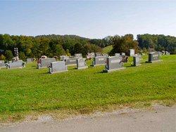 Noeton Missionary Baptist Church Cemetery