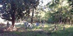 Mullins Cemetery