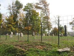 Bastin Cemetery
