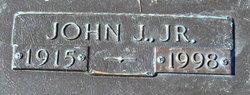 Johnny Gorsica