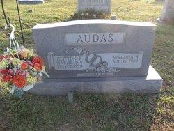 Clifton Baugh Audas