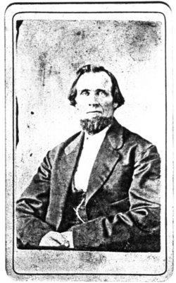 Lemuel Rasmus Williams
