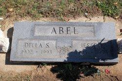 Jesse E Abel