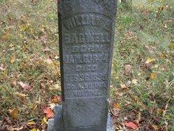 William H Bagwell