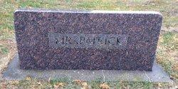 Elsie M Kirkpatrick