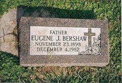 Eugene Joseph Bershaw