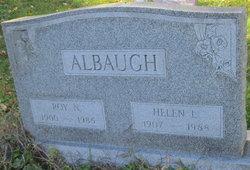 Helen L. Albaugh