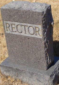 Robert Stell Rector