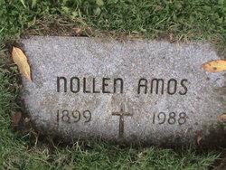 Nollen Amos