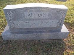 Flossie G Audas