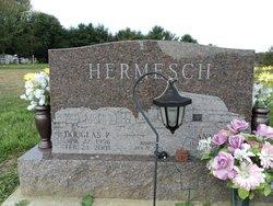 Douglas P Hermesch