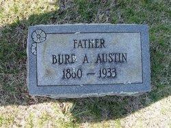 Burben Anderson Burb Austin