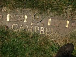 Joyce C. <i>Shipman</i> Campbell