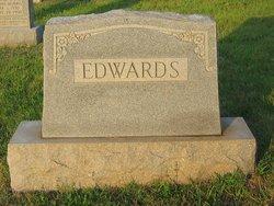 Thomas M. Edwards