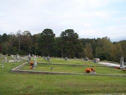 Demorest City Cemetery