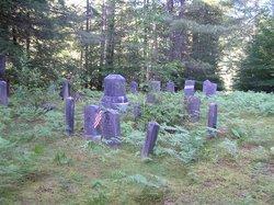 West Jamaica Cemetery