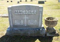 Filomena Macioce